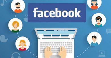 Facebook Marketing du kích - Tiếp cận hàng ngàn khách hàng với chi phí bằng 0