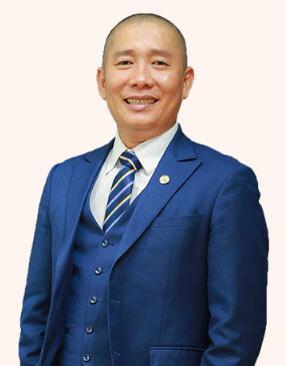 Nguyễn Phùng Phong kỷ lục gia siêu trí nhớ